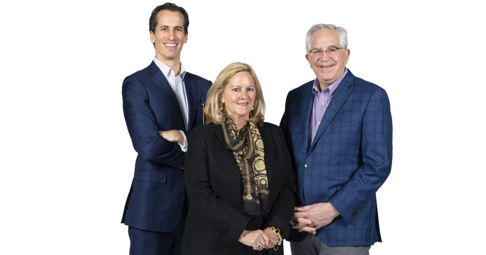 Cowan's and Leslie Hindman Auctioneers Join Forces to Form Hindman LLC