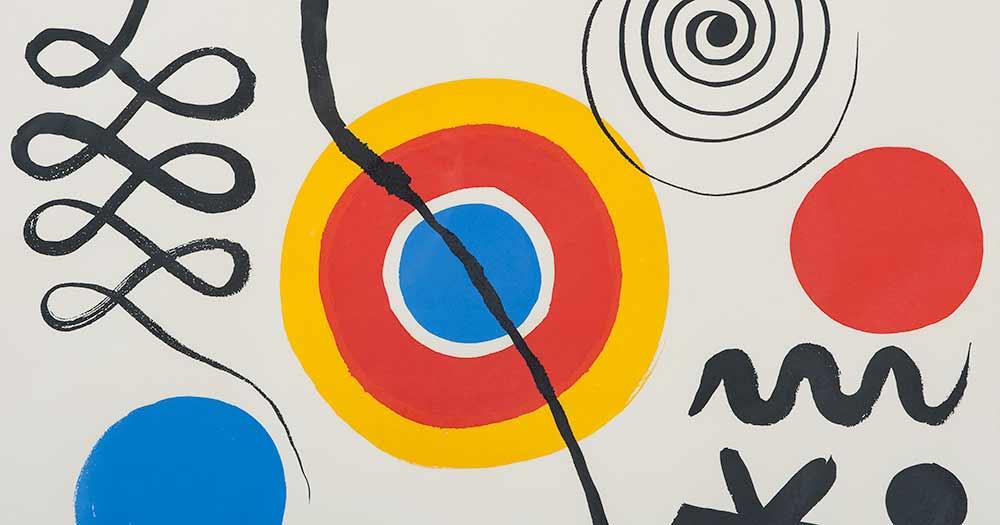 Modern and Contemporary Art Design: Premier Auction
