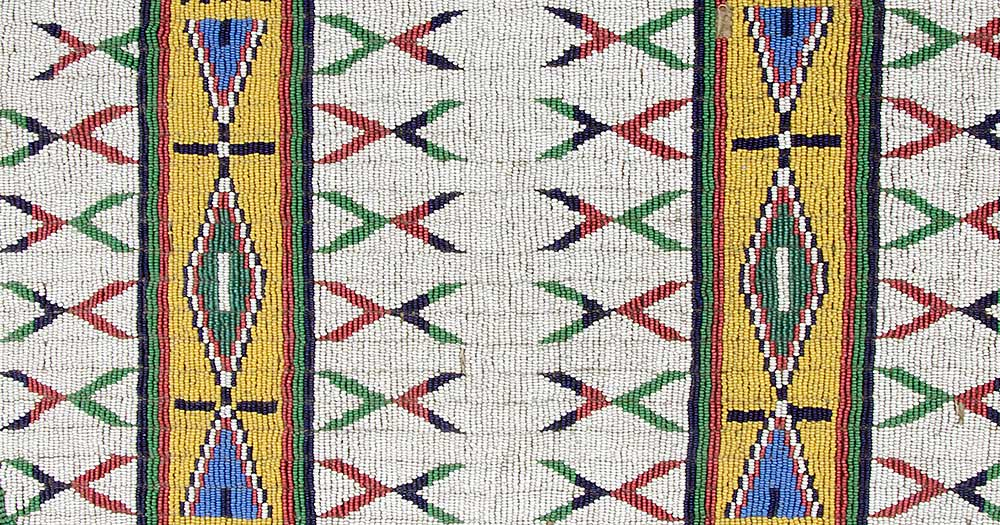 American Indian and Western Art: Timed Bidsquare Auction