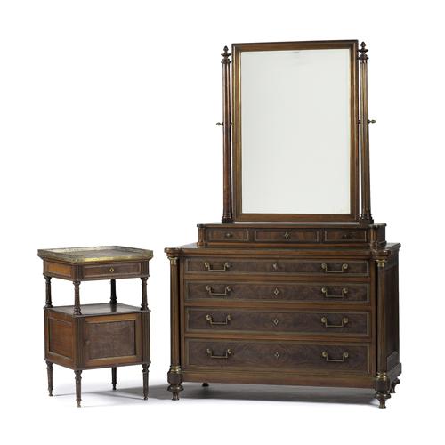 Fine and Decorative Art: Live Salesroom Auction
