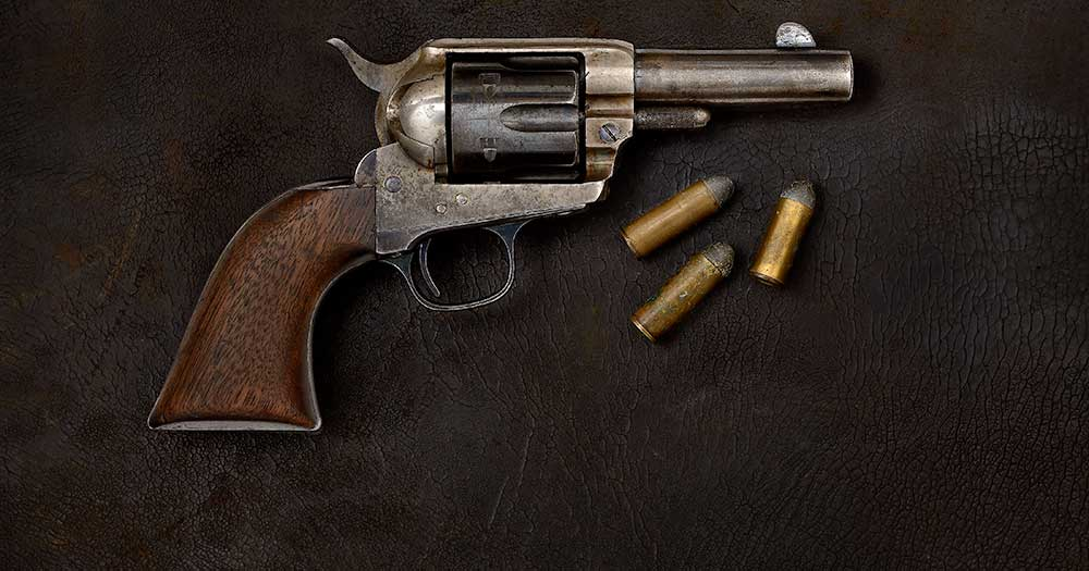 Historic Firearms and Early Militaria: Live Salesroom Auction - Day 1