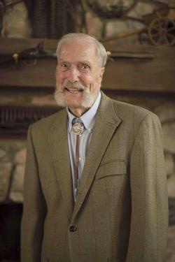 Peter Wainwright