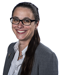 Danica Farnand