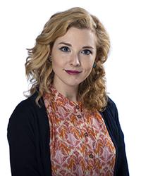 Kaylan Gunn