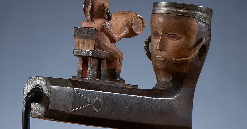 American Indian and Western Art: Premier Auction